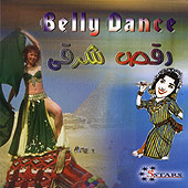 Belly Dance vol1