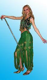 Танец, живота, костюмы суперскидки на, танец, живота