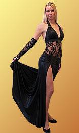платья с пышной юбкой 2014 интернет магазин